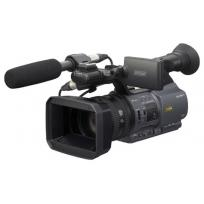 Sony DSR-PD175