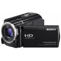 Sony HDR-XR260E