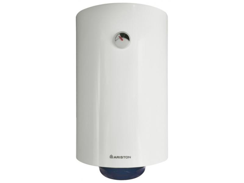Ariston ABS BLU R 100V