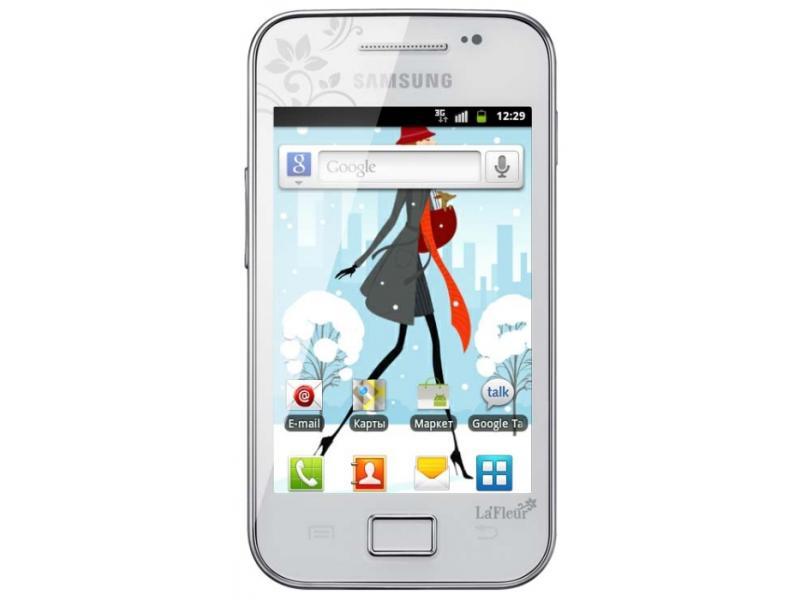 Где Прошивку Андроид Для Samsung Gt-S5830