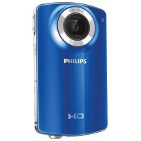 Philips CAM100