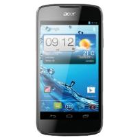 Acer Liquid Gallant Duo E350