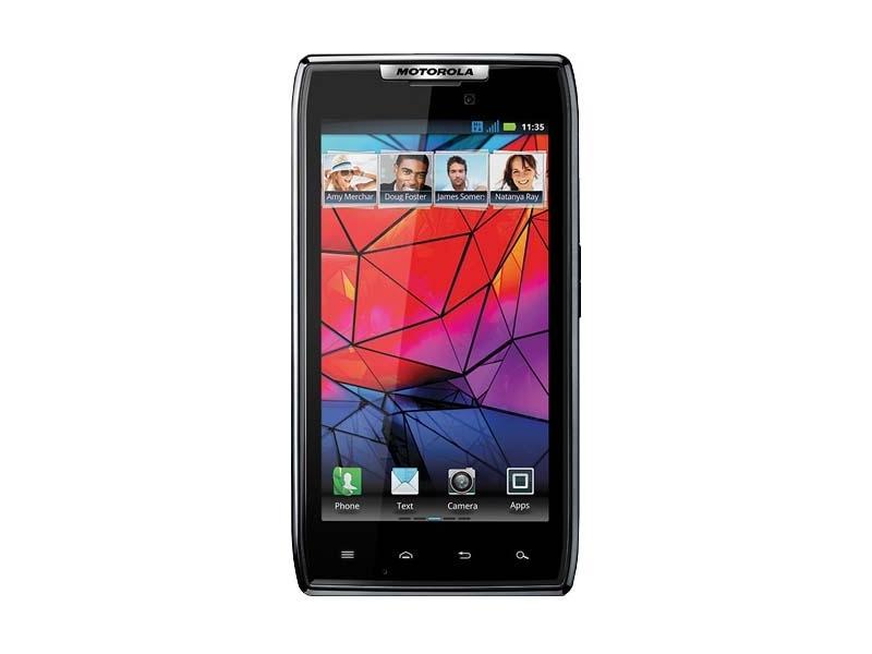 Motorola xt910 аккумулятор 4