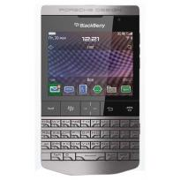 BlackBerry Porsche Design P