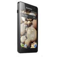 Lenovo IdeaPhone K860