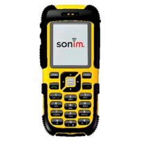 Sonim XP1 (bt)