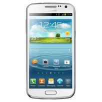 Samsung Galaxy Premier 8Gb