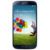 Samsung Galaxy S4 64Gb GT-I9500