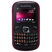 Alcatel One Touch 585D