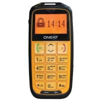 ONEXT ACTIVE Phone