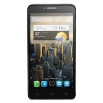 Alcatel OneTouch Idol 6030X