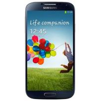 Samsung Galaxy S4 32Gb GT-I9505