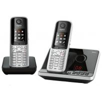 Gigaset S810A Duo