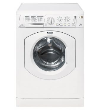 Hotpoint-Ariston ARSL 85