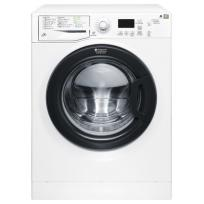 Hotpoint-Ariston WMSG 608 B