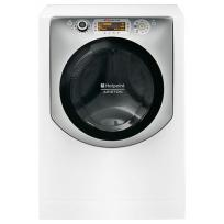 Hotpoint-Ariston AQS63F 29