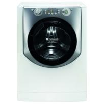 Hotpoint-Ariston AQS62L 09