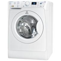 Indesit PWDE 7124 W