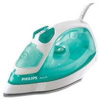 Philips GC 2920