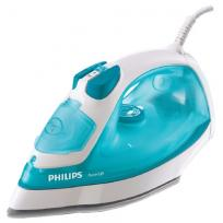 Philips GC 2910