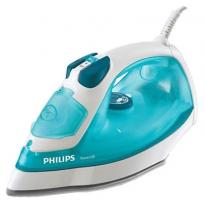 Philips GC 2907