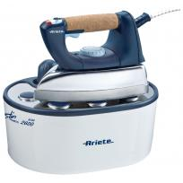 Ariete 6277 Stiromatic 2600 deluxe
