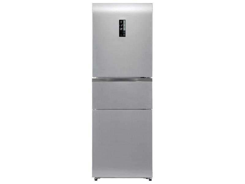холодильник Lg Total No Frost инструкция - фото 8