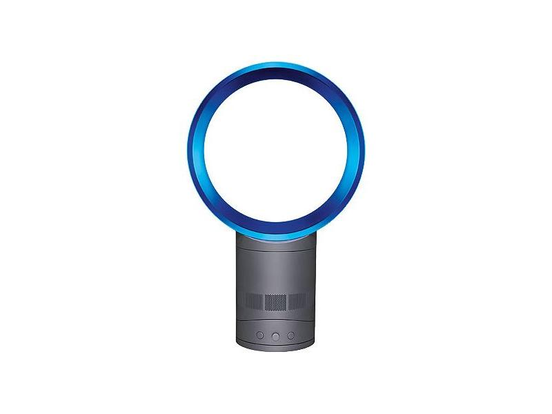 Dyson AM01 Desk Fan 10 inch