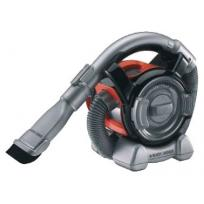 Black&Decker PAD 1200