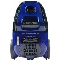 Electrolux ZSC 6940 SuperCyclone