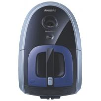 Philips FC 8915 HomeHero