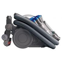 Dyson DC22 Baby Animal
