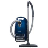 Miele S 8330 Total Care