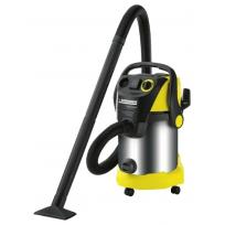 Karcher WD 5.600 MP