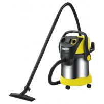 Karcher WD 5.200 MP