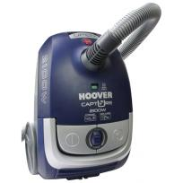 Hoover TCP 2120 019 CAPTURE