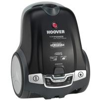 Hoover TPP 2340