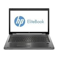 HP EliteBook 8770w (LY566EA)