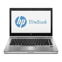 HP EliteBook 8470p (B6Q16EA)