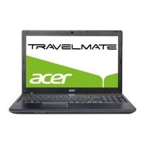 Acer TRAVELMATE P453-M-33114G32Ma