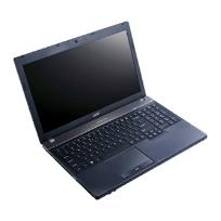 Acer TRAVELMATE P653-MG-53216G50Ma
