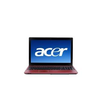 Acer ASPIRE 5750G-2413G32Mnrr.