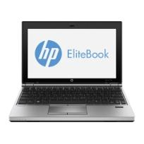 HP EliteBook 2170p (H4P16EA)