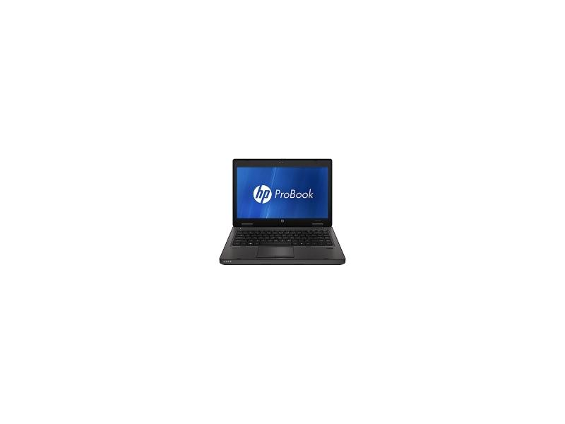 HP ProBook 6465b (LY432EA)