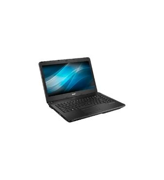 Acer TRAVELMATE P243-M-33114G32Ma