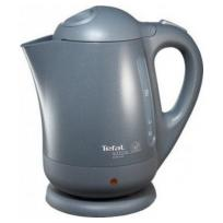Tefal BF 9259 Silver Ion