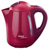 Tefal BF 9255 Silver Ion