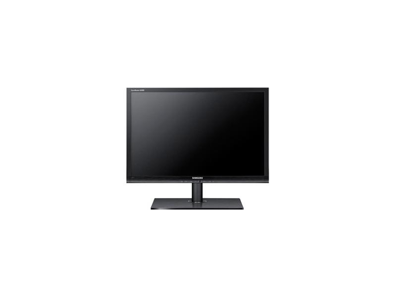 Samsung SyncMaster S27A650D
