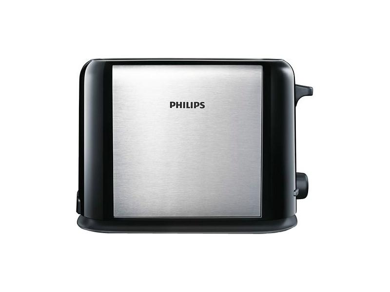 Philips HD 2586