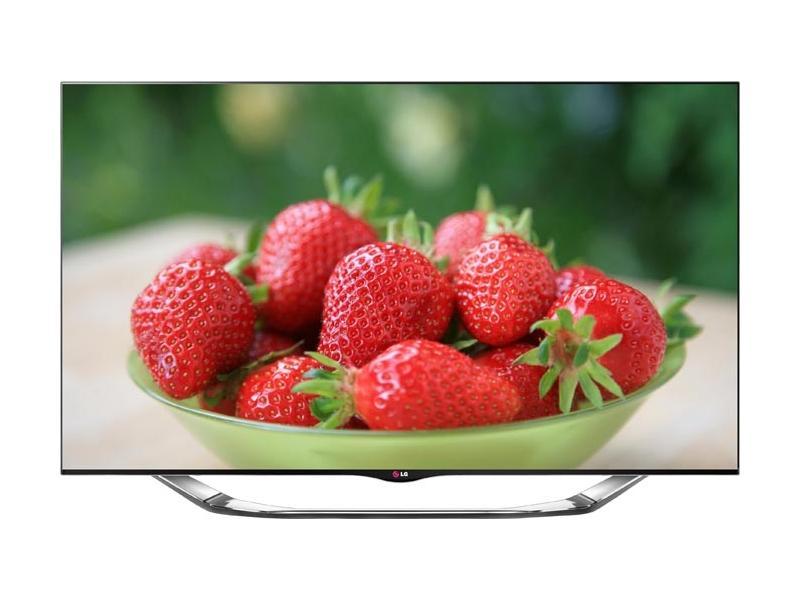 Телевизор 47 7